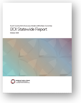 Click here to get a PDF of the BOI Statewide Report